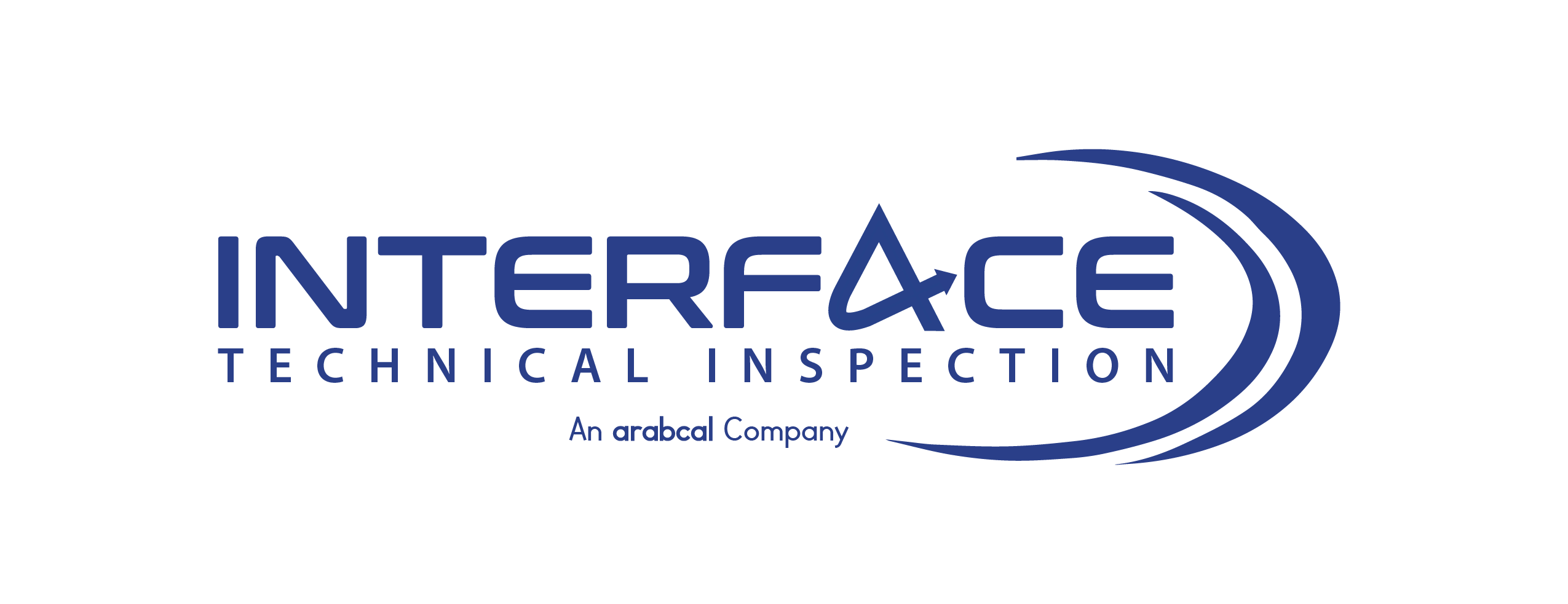 Interface Technical Inspection