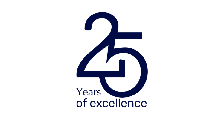 The Year 2020: One of the great years in the history of Arabcal; we are celebrating our